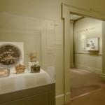 Tinware Gallery 1 rev'd