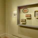 Tinware Gallery 2 rev'd