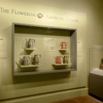 Tinware Gallery 3 rev'd