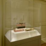 Tinware Gallery 5 rev'd